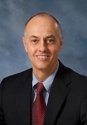 John-Lopez (1)