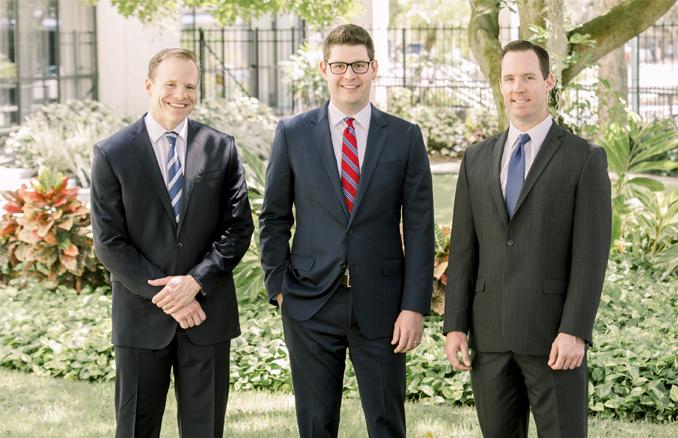 Sarasota Business and Tax Law
